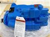 VICKERS威格士PVH131变量柱塞泵02-315355