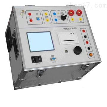THQ-2B互感器伏安特性综合测试仪