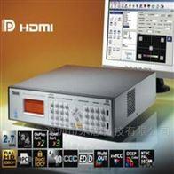 2333-B致茂Chroma 2333-B 高清视频信号图形发生器