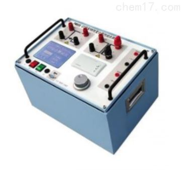 ED2000F伏安变比极性综合测试仪