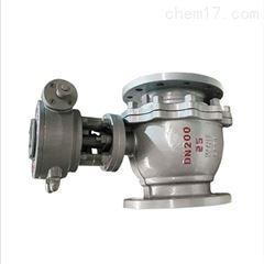 Q341H-25C-200涡轮硬密封球阀