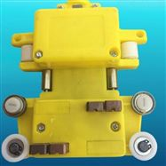 JDR4-16-25受电器