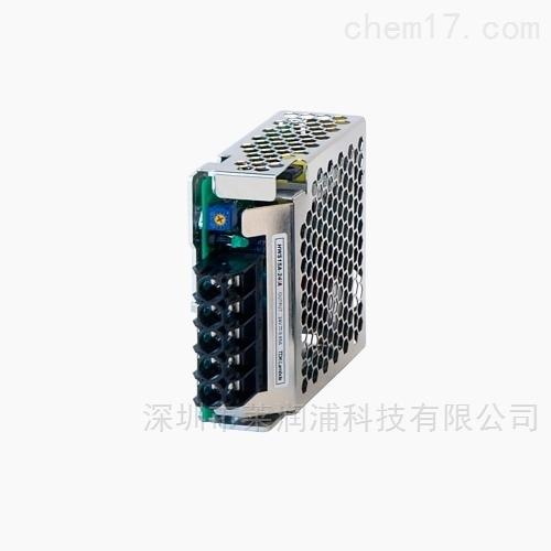 TDK-Lambda代理商现货HWS15A-12/A