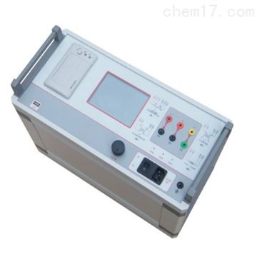 THG-V互感器变频综合测试仪