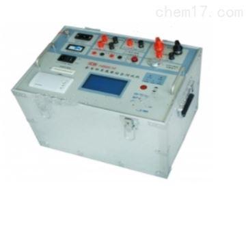 JD6616全自动互感器综合测试仪