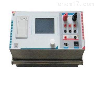 HJFA-808 CT伏安特性综合测试仪