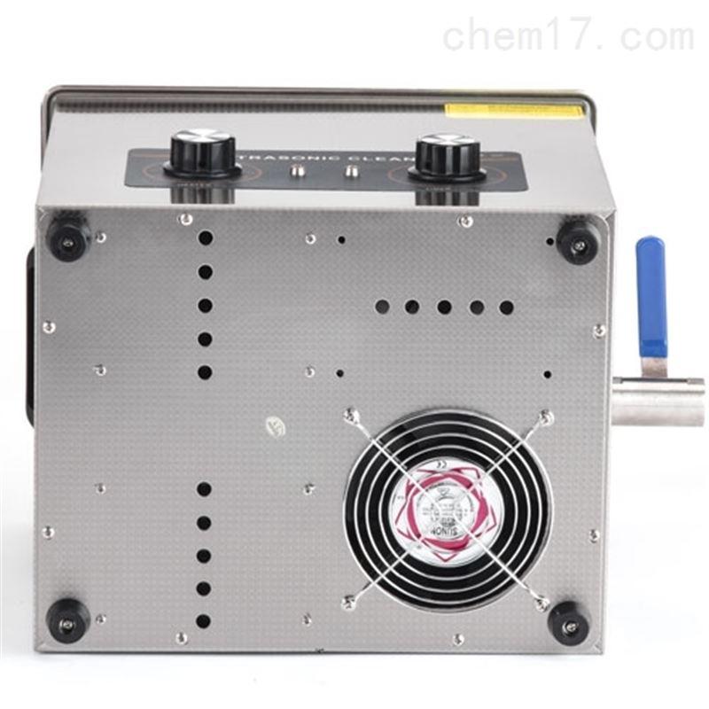 机械型超声波清洗机 XJ-300NB