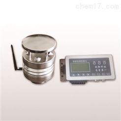GD23-CSJLGD23-CSJL超聲波風速風向記錄儀