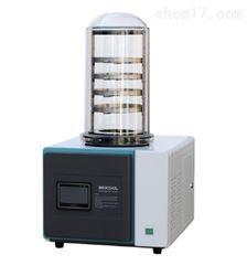 实验室冻干机Lab-1A-50E