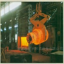 圆钢夹具生产制造