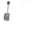 HI2200美国holaday射频电磁辐射分析仪-磁场测试仪