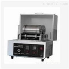 广州直供SH129润滑脂滚筒安定性仪