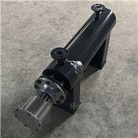 浸入式管状加热器SRY2-220V/3KW厂家直销