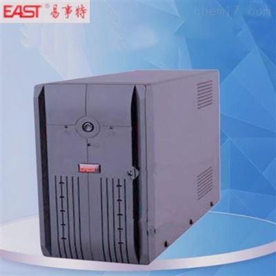 EA215易事特UPS EA215 1500VA/900W 220V 电源