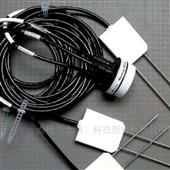 MicroLog SDI-CS土壤三参数测量仪