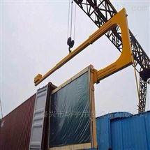 吊梁钢板吊梁玻璃吊梁工字梁框子梁