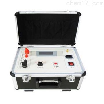DFHL开关接触(回路电阻)电阻测试仪