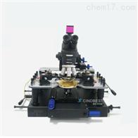 CL-4 | 4~8CINDBEST CL-4 | 4~8 精密I-V測試探針台