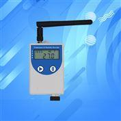 无线电温湿度记录仪冷链运输工业车载温度计