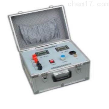 GY3A-100A接触(回路)电阻测试仪