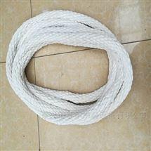 编织尼龙吊装绳