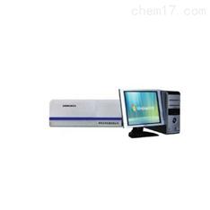 JHA-2000AF型灰熔融性测定仪