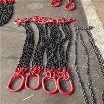 成套链条吊索具