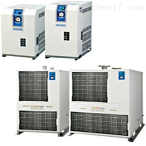 IDFA4E-日本SMC冷干机空气干燥机