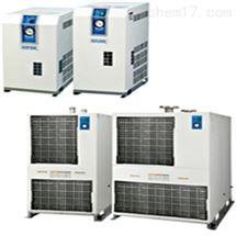 IDFA4E-23IDFA4E-日本SMC冷干机空气干燥机