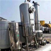 厂家处理几台二手蒸发器