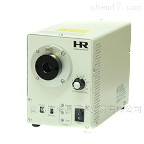 LA-HDF8010光纤光源夜光日本Luminor Ace