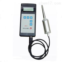 便携式智能振动测量仪