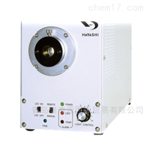 LA-HDF5010RLLED发光光源日本Luminor Ace