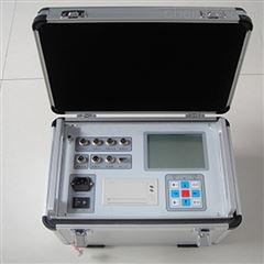 GY2001断路器机械特性测试仪