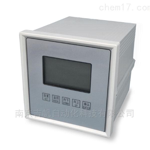 盘装式(方)氧化锆氧量分析仪