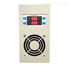 HC-S1系列配电柜湿度控制器