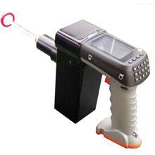 LB-CP-VOC气体检测仪(增强版)
