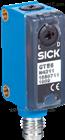 德国SICK西克光电传感器原装正品