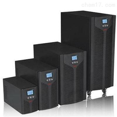 EA902S易事特UPS电源 EA902S 2KVA1800W不间断电源