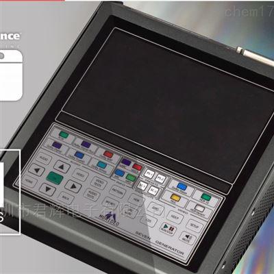 Murideo SEVEN-G HDMI 2.1信号发生器