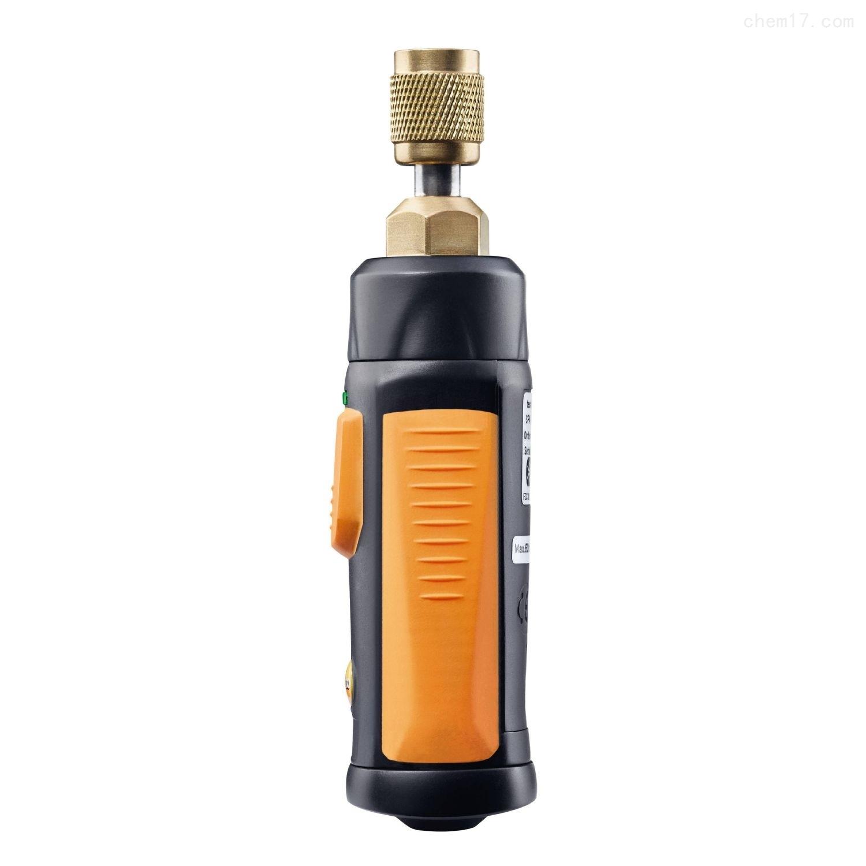 德国仪器Testo无线迷你压力测量仪