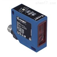 CP25QXVT80威格勒wenglor高精度測距傳感器