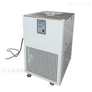 低温水冷却液循环泵