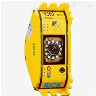 V20W-0101000SIKC安全摄像系统