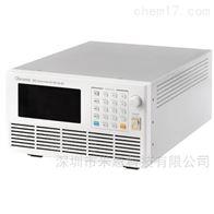 54100/54130/5418054100/54130/54180致冷芯片温度控制器