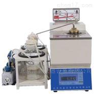 润滑油蒸发损失测定仪