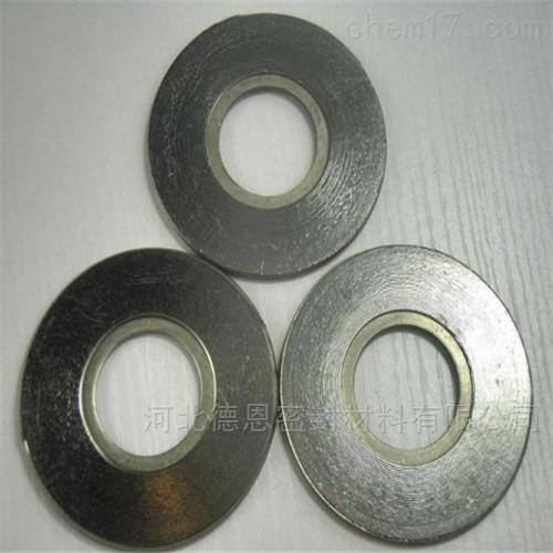 内环缠绕垫片,304/316不锈钢材质现货厂家