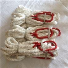 尼龙吊装绳