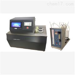 SH0248四川直供SH0248  倾点凝点测定仪