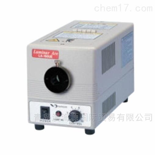 LA-150UE照明型光源设备日本Luminor Ace
